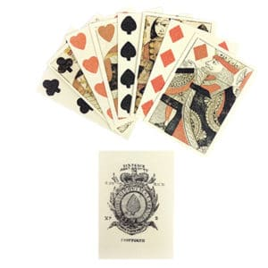18th_century_playing_cards