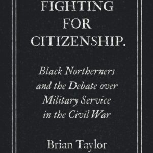 Shop-154194-Fighting-For-Citizenship