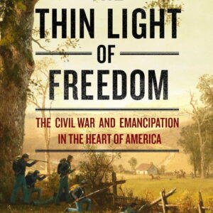 cover-the-thin-light-of-freedom