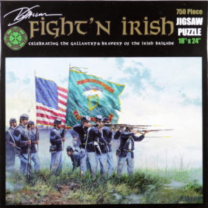 jigsaw-puzzle-750-piece-fightn-irish