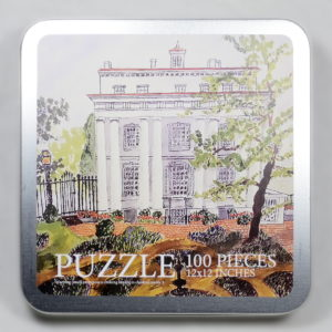 jigsaw-puzzle-summer-day-white-house-of-the-confederacy