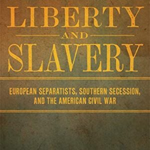 liberty-and-slavery-book-cover