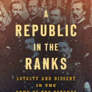 republic-in-the-ranks-cover