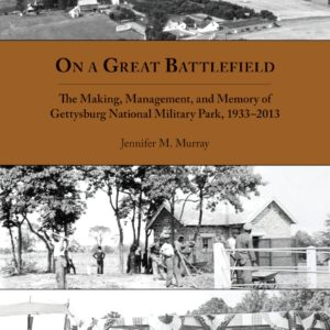 on-a-great-battlefield-book-cover