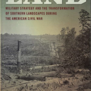 front-cover-war-upon-the-land