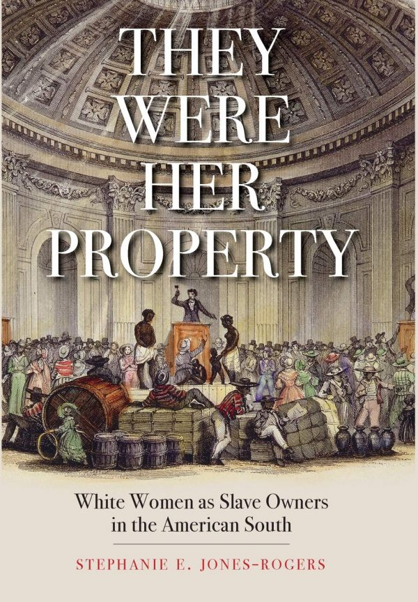 they-were-her-property