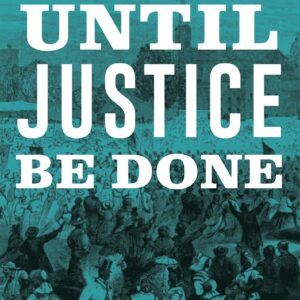Until-Justice-Be-Done-cover