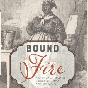 bound-to-the-fire-cover